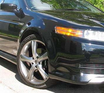 We Purchase Your Used Acura TL