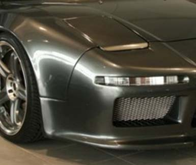 We Purchase Your Used Acura NSX